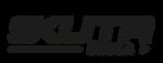 logo_skutr_skola.png
