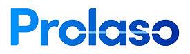 Prolaso-Logo-Finals-RGB.jpg
