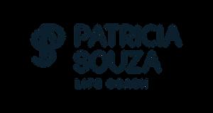 Logo_Secundaria_1.png