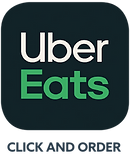 Uber eats 2.png