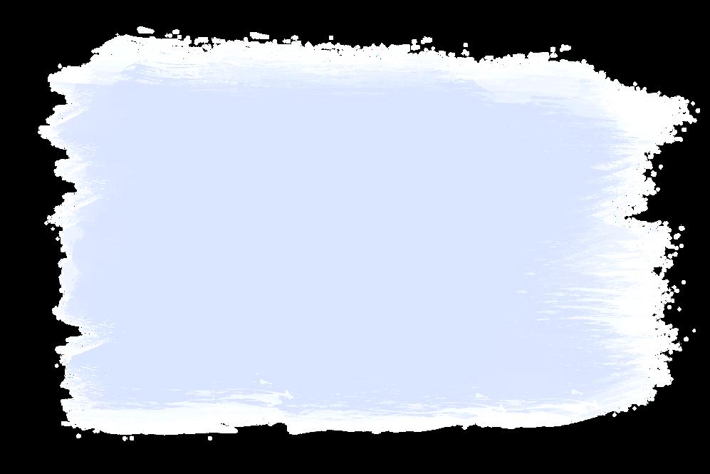 Blue%20Large%20Bubbles%20lighter%20_edit