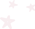 Shop Now stars 1.png