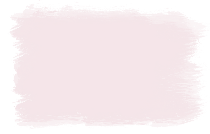 Pink Large Bubbles lighter.png