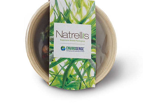 Natrellis003a_sz.png