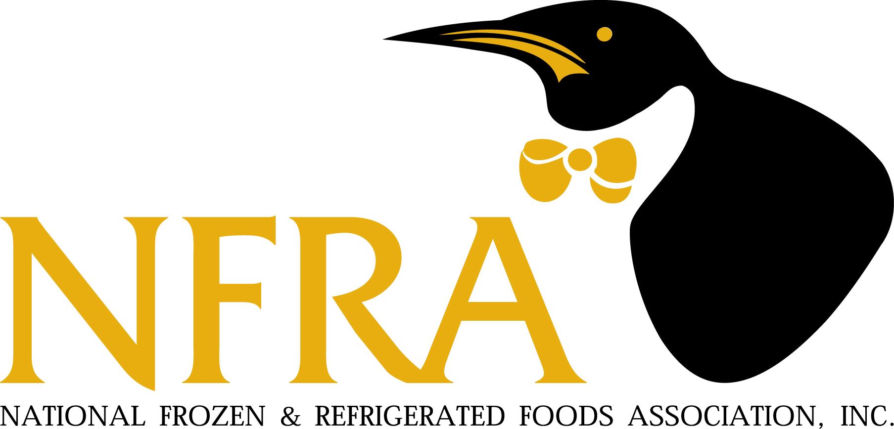 NFRA Logo JPG