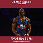 JAMES GREEN AWL DAKE.jpg