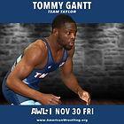 TOMMY GANTT AWL TAYLOR.jpg