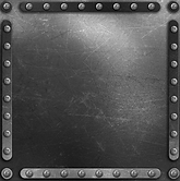 square-metal-texture_1048-5159.png