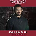 TONY RAMOS AWL DAKE.jpg