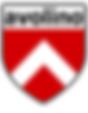 Avolino Logo
