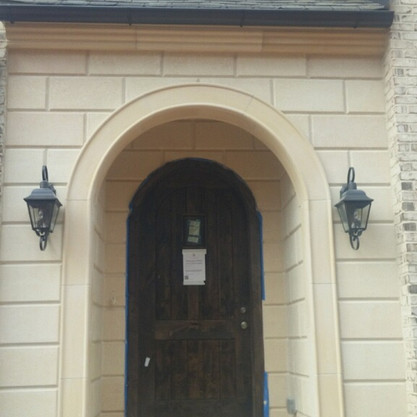 Avolino Showplace Your Home