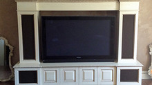 duoFireplace| entertainment systems here!