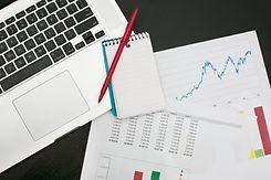 making-a-budget-tracking-finances.jpg