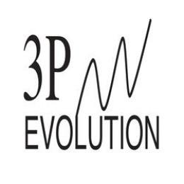 3P EVOLUTION est dans le journal!