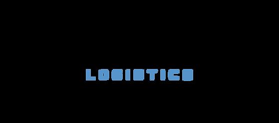 Soshaul Logo Just Logistics.png