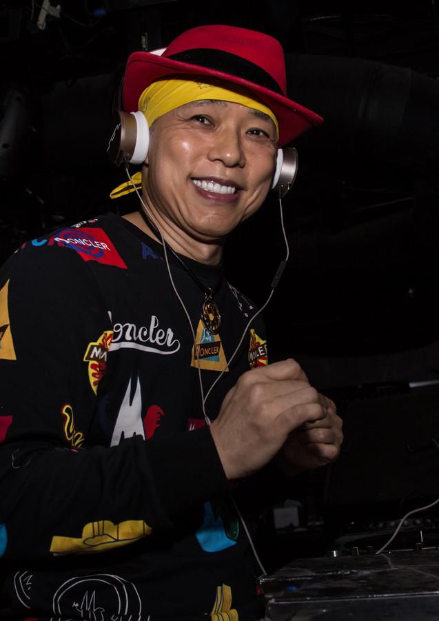 DJ YUZO.jpg