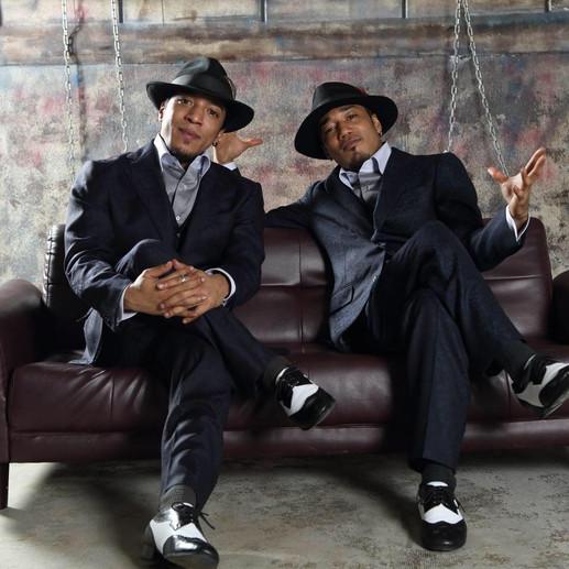 3,Gogo BrothersRei&Yuu.jpg