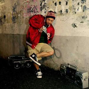 TONO_RhythmSneakers.jpg