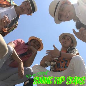 SWING_TOP_STARS☆.jpg