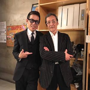 Ai EMORI & U-KI1.JPG