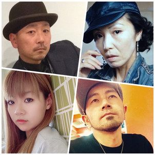 Shiho+SHINYA+GO+Qoo.jpg