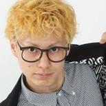 土曜JAZZ・HIPHOP RYO.jpg