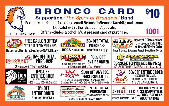 Bronco Card 2021-2022 (Front).jpeg
