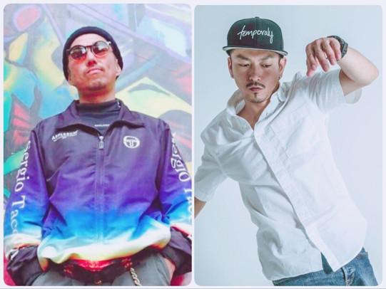 6,RYOSUKE&CGEO.jpg