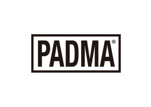 PADMA.jpg
