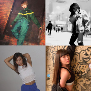 HIRO +YURA +ASARI +mikune.jpeg