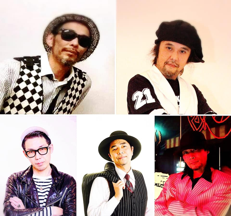 YUKI+TETSUYA+U-KI+SHINJI+NABE.jpg
