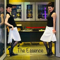 The ESSENCE .jpg