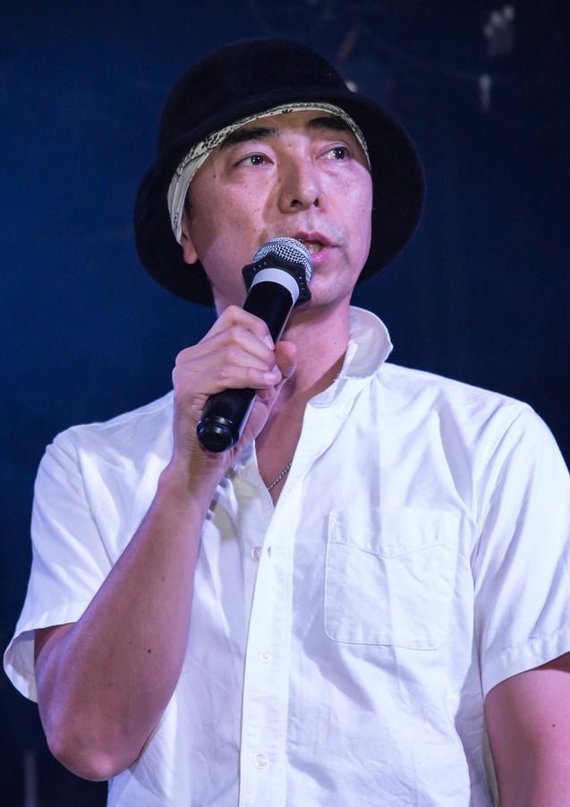 MC SHINJI.jpg