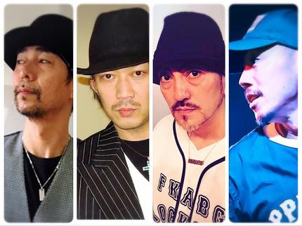 2、EIJI +MASAO+SHINJI+RYOSUKE のコピー.JPG