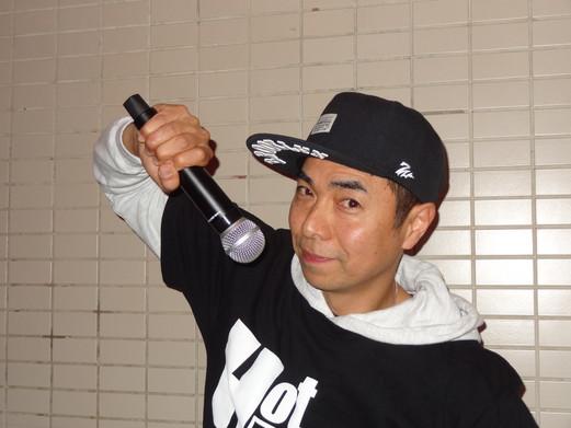 MC-SHINJI.JPG