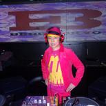 DJ YU-ZO 2 のコピー.JPG