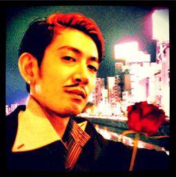 Matsuya(Majestic5).jpg