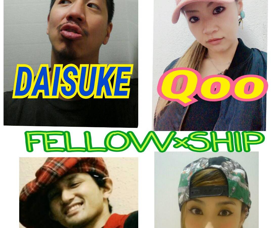 9、Fellow×Ship.jpg