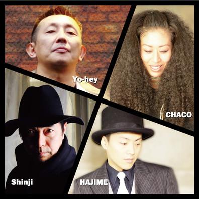 Yo-hey+Shinji +CHACO+HAJIME.jpg