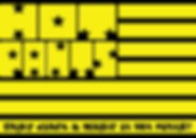HOT PANTS 星条旗2.png