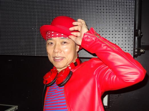 DJ-YU-ZO.jpg