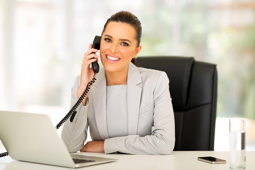 woman-on-phone-.jpg