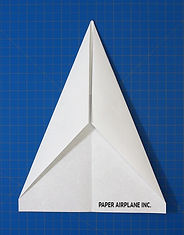 building a paper airplane step 3_edited.