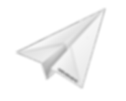 paper_plane_PNG70_edited.png