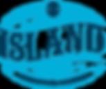 island coastal lager1.png