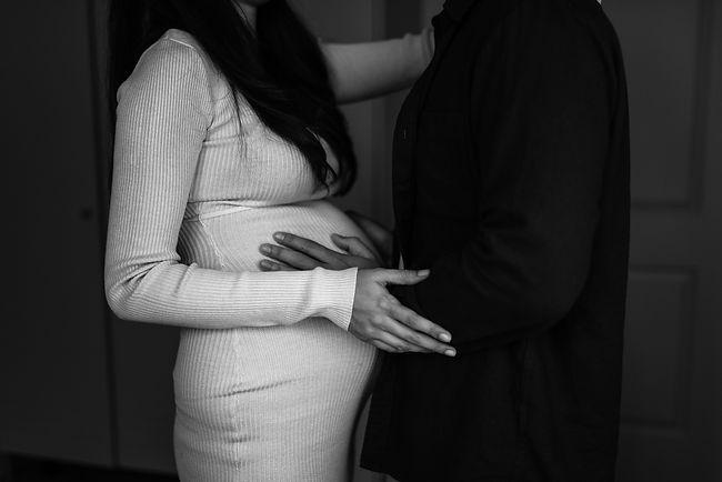 Séance_Couple-_Grossesse_Rachel_&_Ké