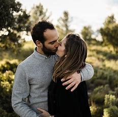 Séance Couple-Maëlys & Nicolas-14-12-1