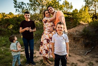 Séance famille-Émilie & Sébastien-30-