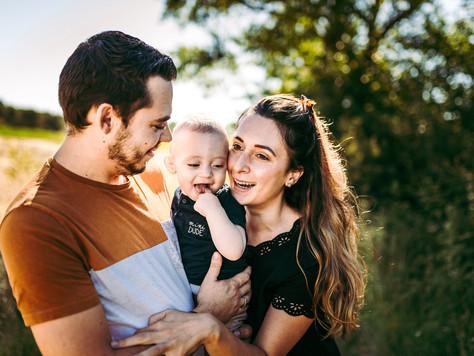 Séance famille-Carole-Julien-Thomas-bas