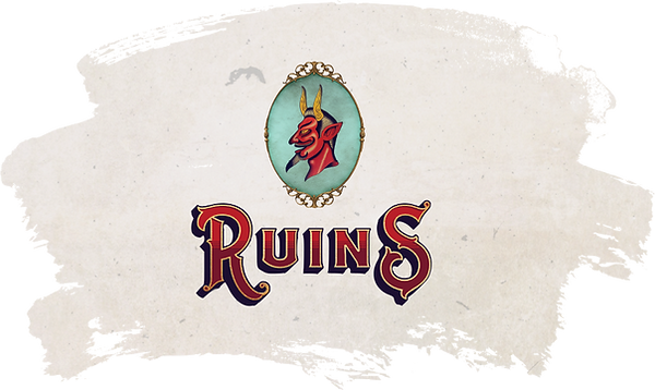 Ruins Web Assets logo with brush.png